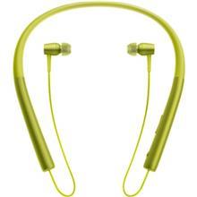 SONY MDR-EX750BT In-Ear Bluetooth Headphone